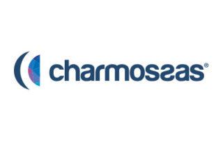 charmossas