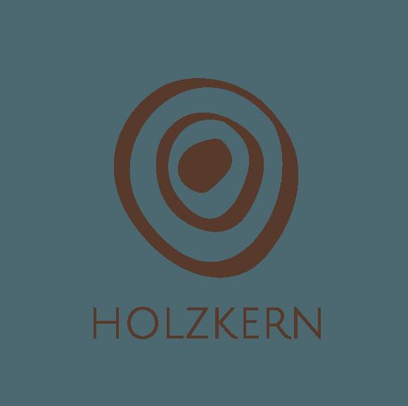 Holzkern | Weitmarer Brillenstudio | Sehzentrum für Augenoptik und Augenscreening
