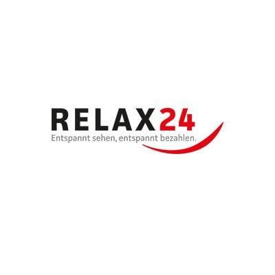 RELAX24 | Weitmarer Brillenstudio | Sehzentrum für Augenoptik und Augenscreening
