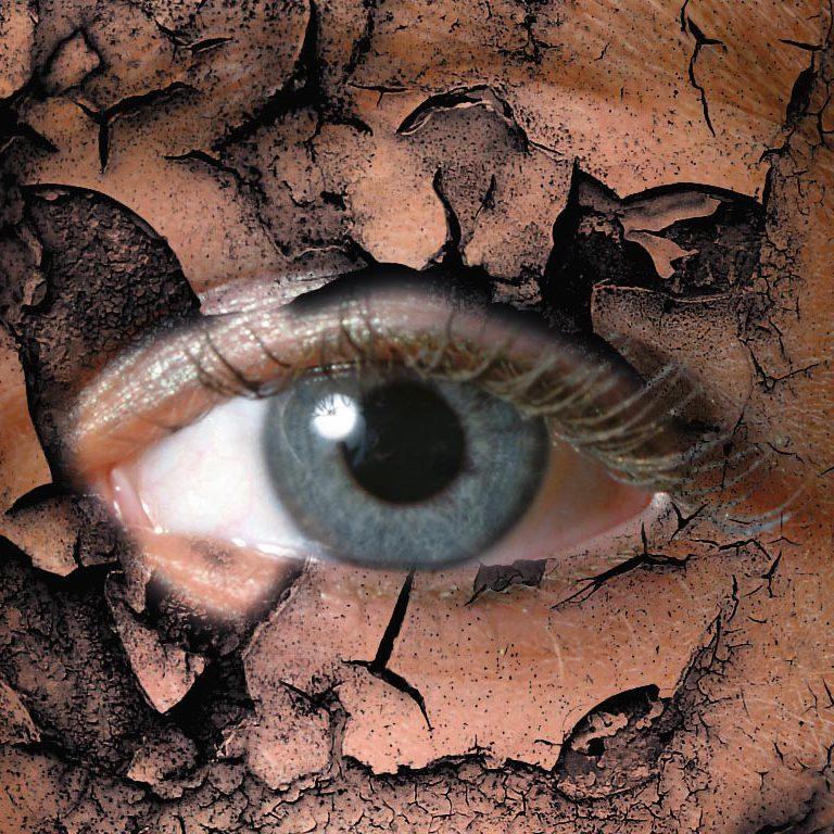 Was hilft bei trockenen Augen? | Weitmarer Brillenstudio | Sehzentrum für Augenoptik und Augenscreening